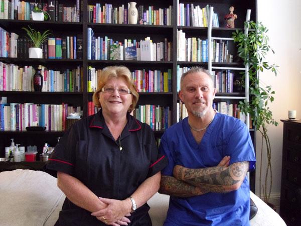 July Facial Enhancement Acupuncture Masterclass