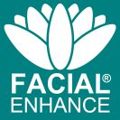 FACIALENHANCE Logo
